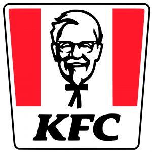 https://www.plugthem.social/wp-content/uploads/2020/09/KFC-logoJ-300x300.jpg