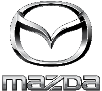 //www.plugthem.social/wp-content/uploads/2020/09/mazda.png