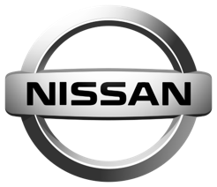 //www.plugthem.social/wp-content/uploads/2020/09/nissan.png