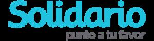 https://www.plugthem.social/wp-content/uploads/2021/09/logo-solidario-300x80.png